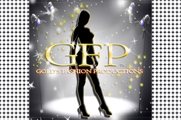 Golds Fashion Productions
