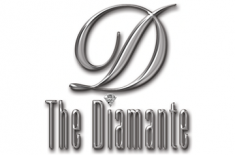 The Diamante