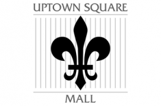 Uptown Square Mall