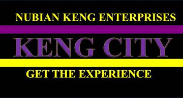 Keng City