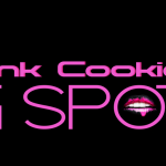 Pinky's GSpot
