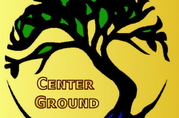 Center Ground