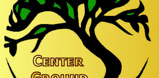 Welcome our newest sponsor, Center Ground!